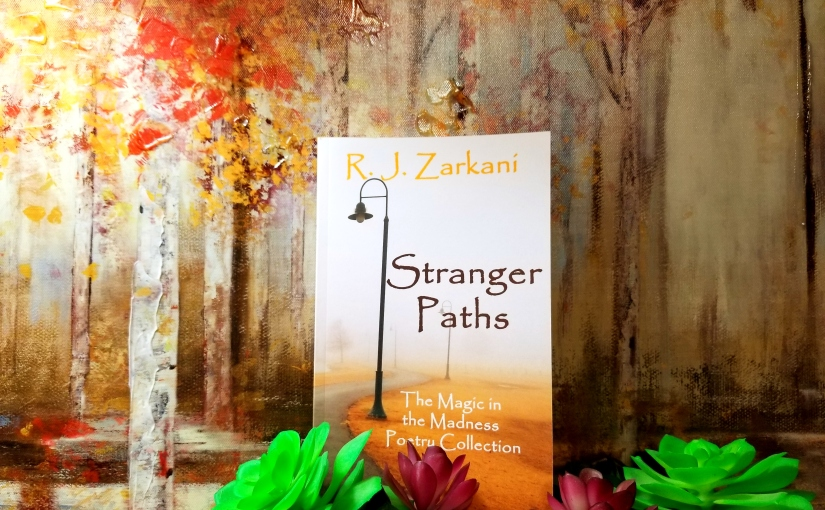 Stranger Paths, VideoIntroduction